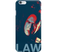 Hank from Breaking Bad Phone Case  iPhone Case/Skin