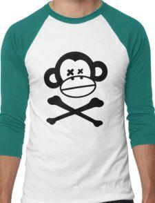 Dead Ape T-Shirt