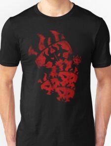 Rising Rakdos Unisex T-Shirt