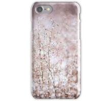 autum iPhone Case/Skin
