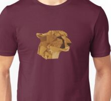 Cheetah Unisex T-Shirt