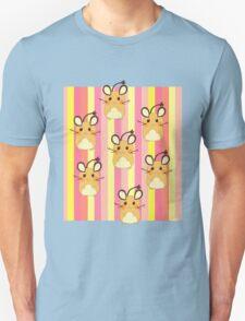 Poke cute T-Shirt