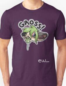 GROSS FURRIES T-Shirt