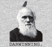 Darwin & Finch Kids Clothes