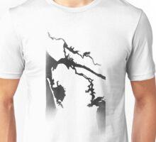 Five Boroughs Unisex T-Shirt