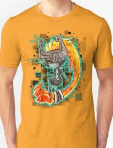Midna, the Twilight princess T-Shirt