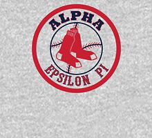 AEPi Boston Red Sox Unisex T-Shirt