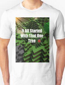 TheMacGamer Youtube TShirt! T-Shirt