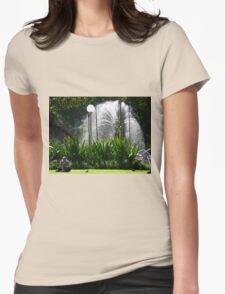 Hyde Park T-Shirt