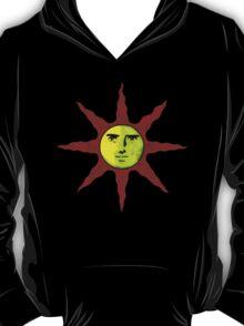 Sunbros Yaranaika Face T-Shirt