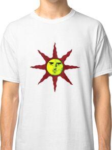 Sunbros Yaranaika Face Classic T-Shirt
