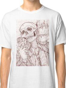 Eternal Optimist Classic T-Shirt