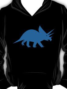 'Ceratops T-Shirt