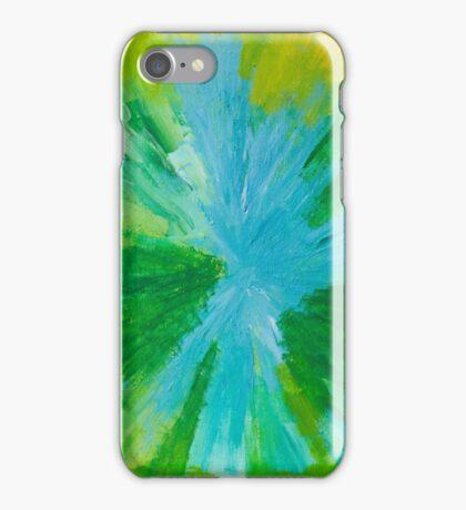Planetary Annihilation iPhone Case/Skin