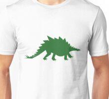 Steg' Unisex T-Shirt