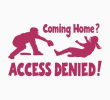 Access Denied2 , melon by gotmoxy