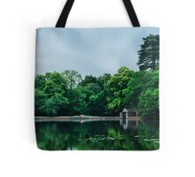 Buchan Country Park Tote Bag