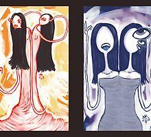 duality by godlessmachine