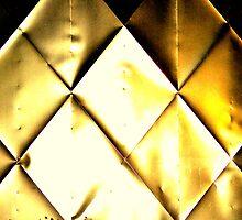 Hot Metal I by talprofit