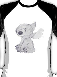 Stitch.2 T-Shirt