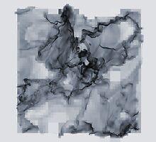 digital turbulent dream by nickolas1