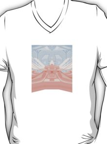 Alien (1979) Movie Poster T-Shirt