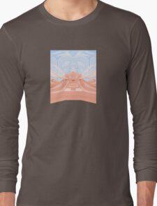 Alien (1979) Movie Poster Long Sleeve T-Shirt