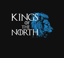 Kings of The North Unisex T-Shirt