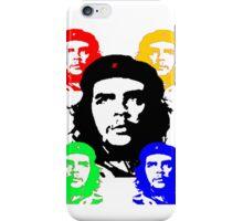 Che iPhone Case/Skin