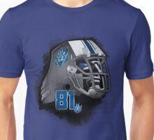 81Atron Unisex T-Shirt