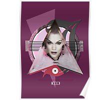 Jessie J Poster