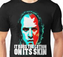 Buffalo Bill-shirt-Updated Unisex T-Shirt