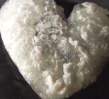 Frozen Heart by Alchemia