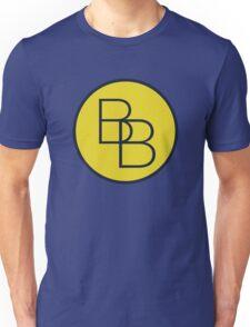 Boring Boy Unisex T-Shirt