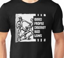 good people Unisex T-Shirt