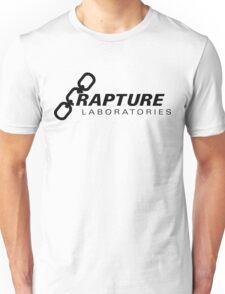 Rapture Laboratories Unisex T-Shirt