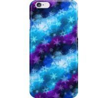 FROZEN - Magical Ice iPhone Case/Skin