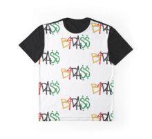 Joey Bada$$ Graphic T-Shirt