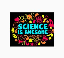 Science is Awesome Classic T-Shirt