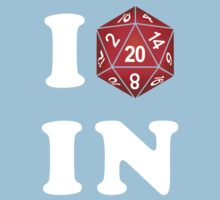I D20 Indiana Kids Clothes