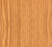 Wood 4 Sticker