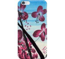 Sakura | Phone cases  iPhone Case/Skin
