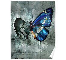 Bonefly Poster