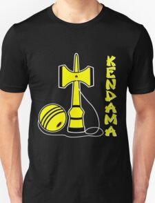 Kendama Bee (2) T-Shirt