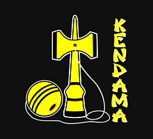 Kendama Bee (2) Unisex T-Shirt