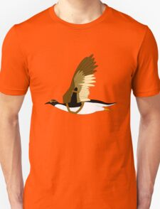 Penguins Can't Fly T-Shirt