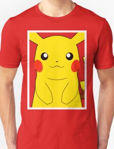 Pika-pi! T-Shirt