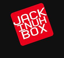 JACK INUH BOX Unisex T-Shirt