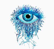 Water-Eyes Unisex T-Shirt