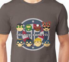 Minimalist Posters: Kick-Ass 2 Unisex T-Shirt